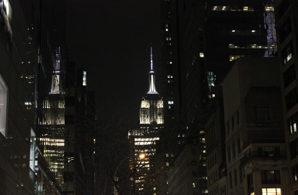 New York (27)