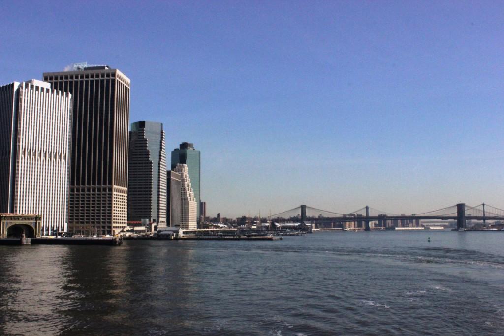 New York (34)