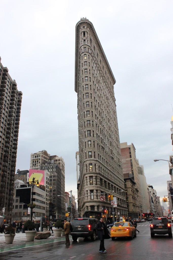New York (56)