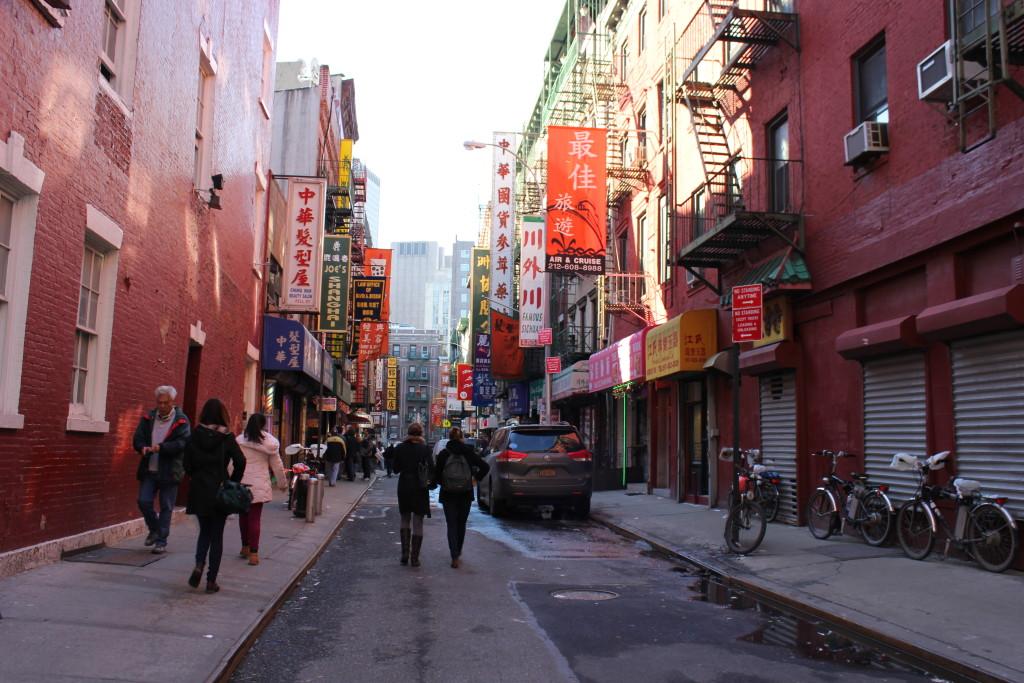 New York (78)