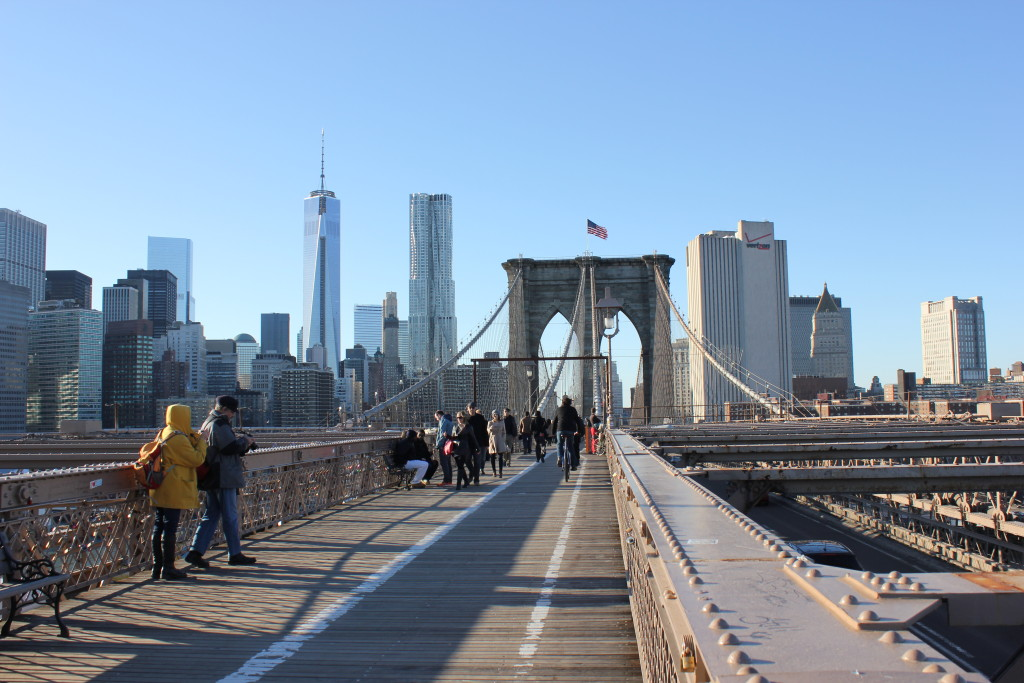 New York (80)