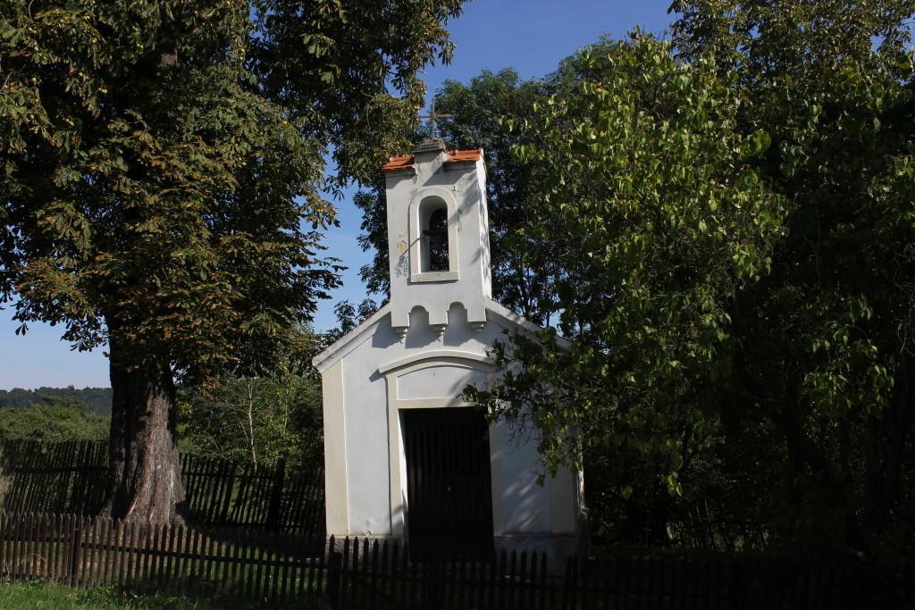 Kounovsko