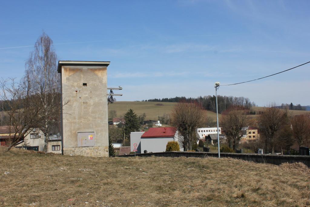 Držkov (2)