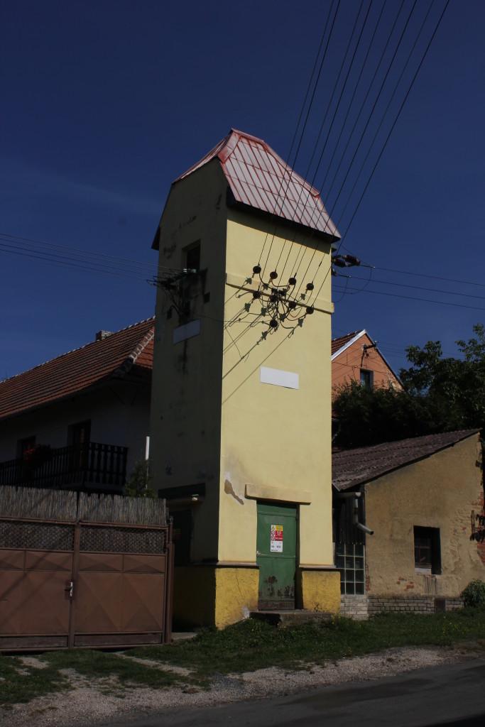Mutějovice  (2)
