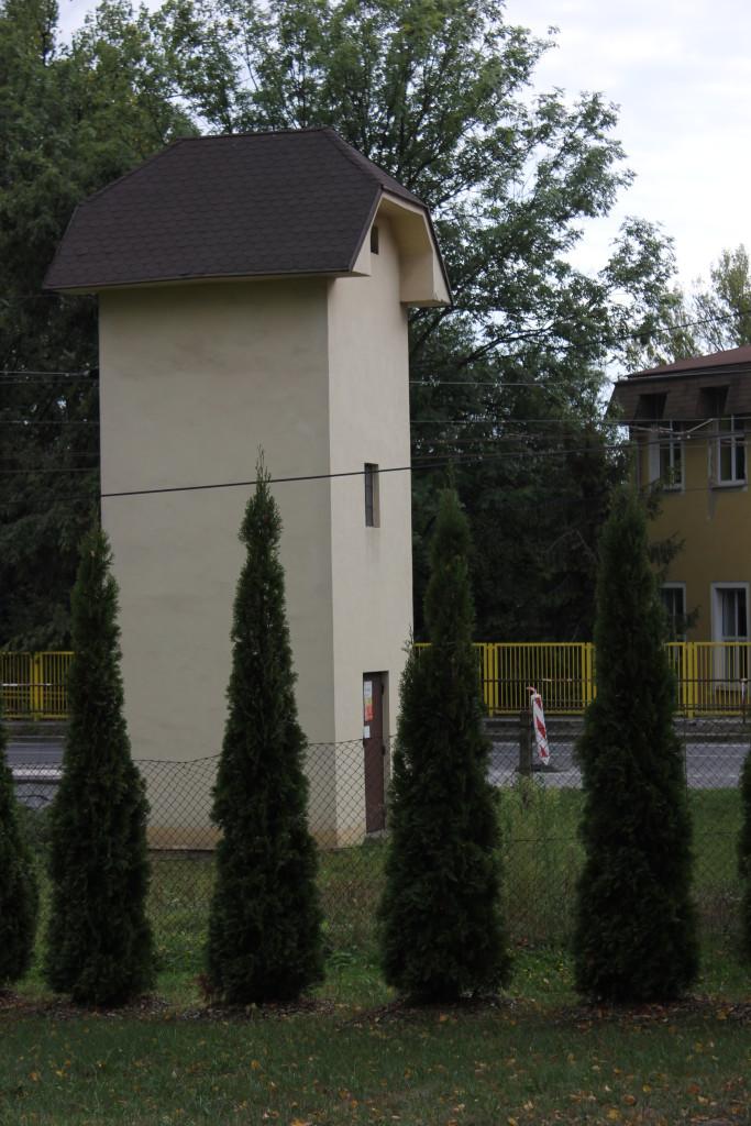 Ostrava (2)