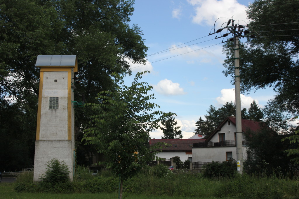 Sojovice (1)