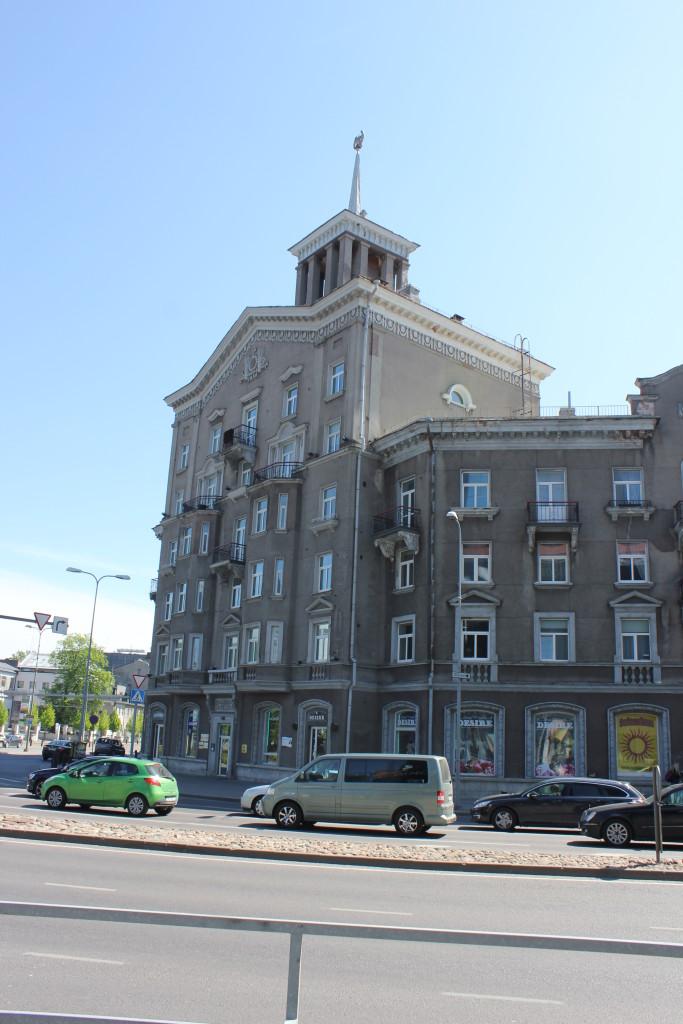 Tallinn