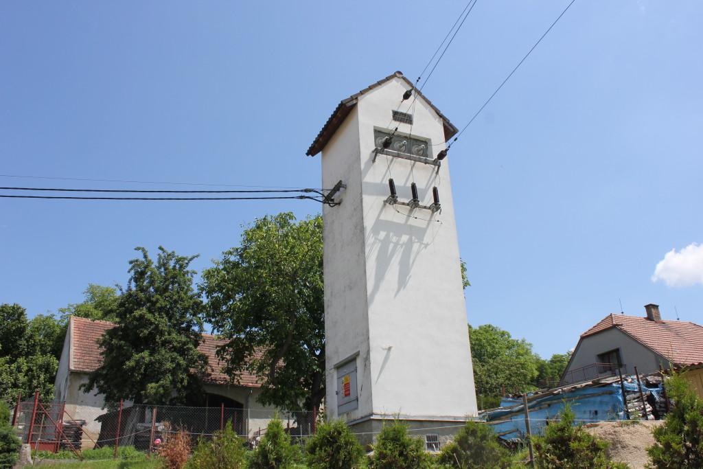 Koječín (1)