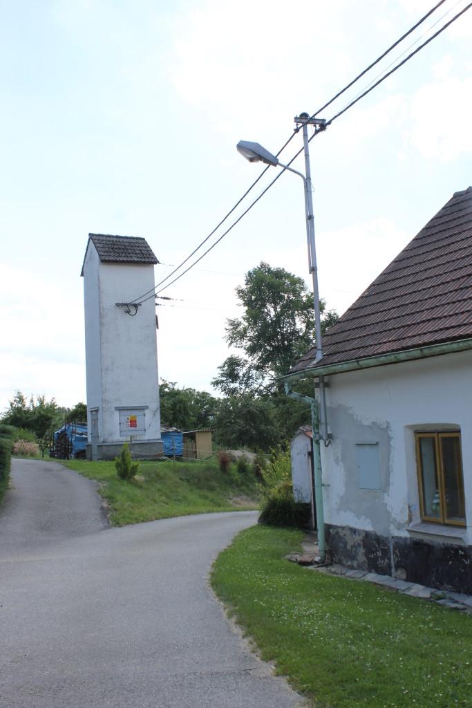 Koječín (2)