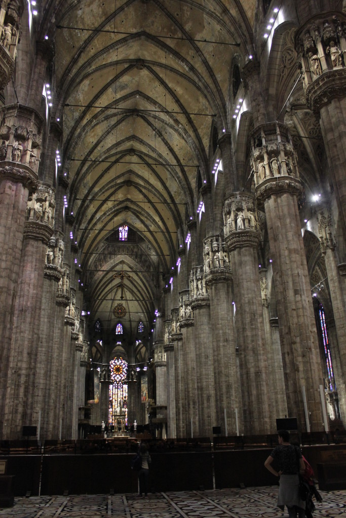 Miláno