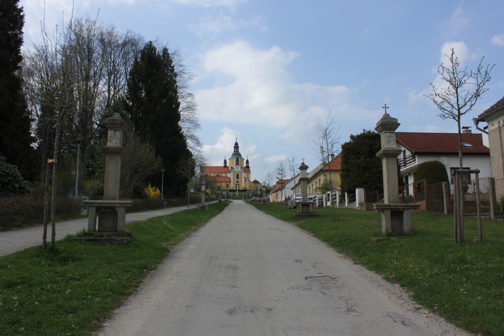 Třeboňsko