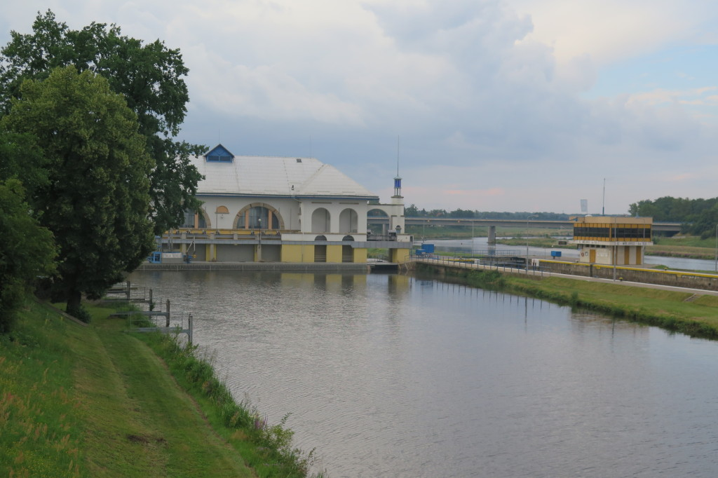 Miřejovice