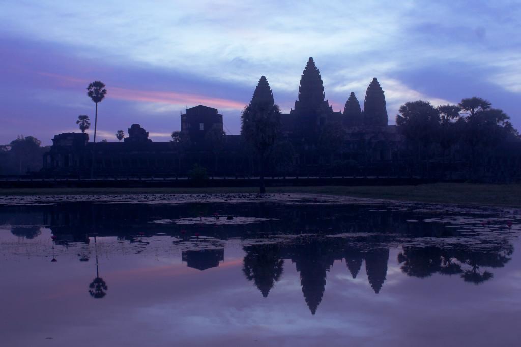 AngkorVat