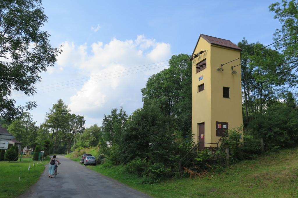 Moravský Beroun (1)