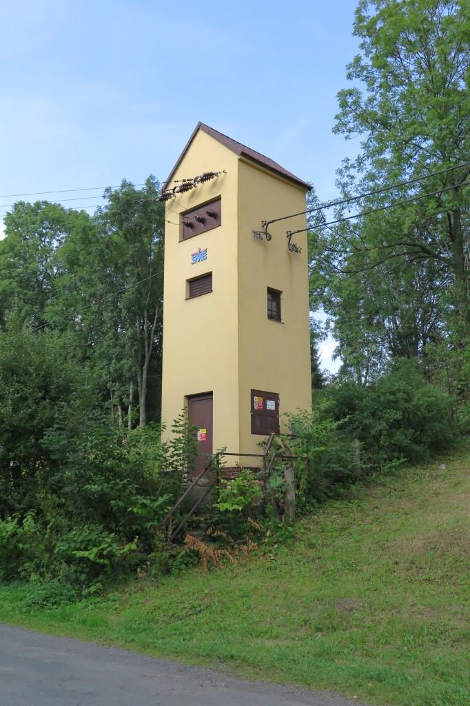 Moravský Beroun (2)