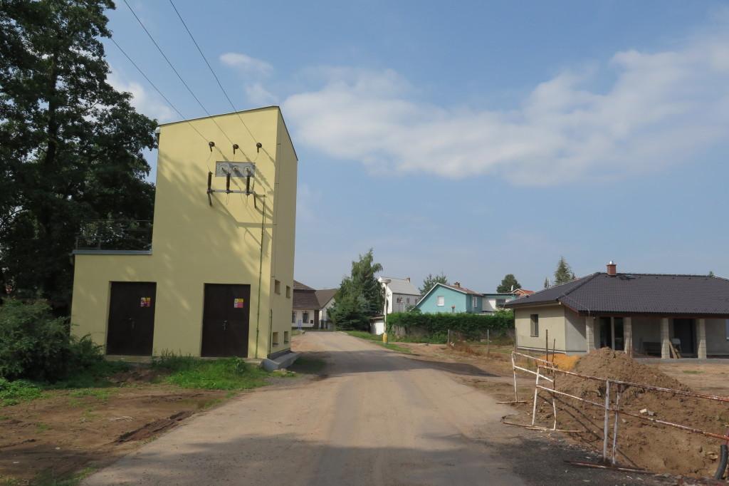 Vroutek (2)