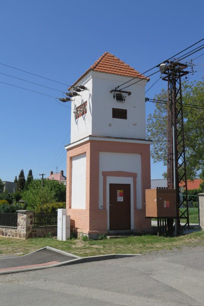 Osek2 (1)