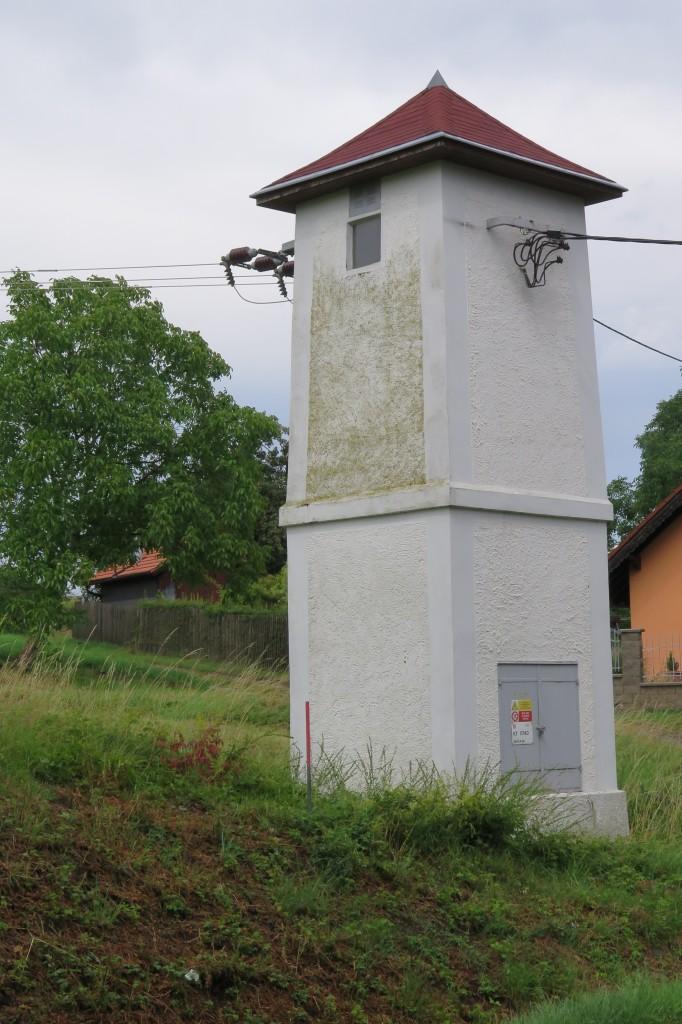 Soustov (1)