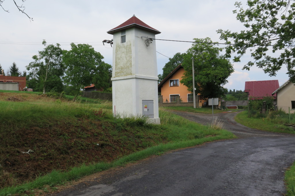 Soustov (2)