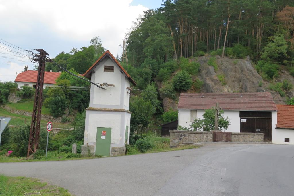 Zinkovy (1)