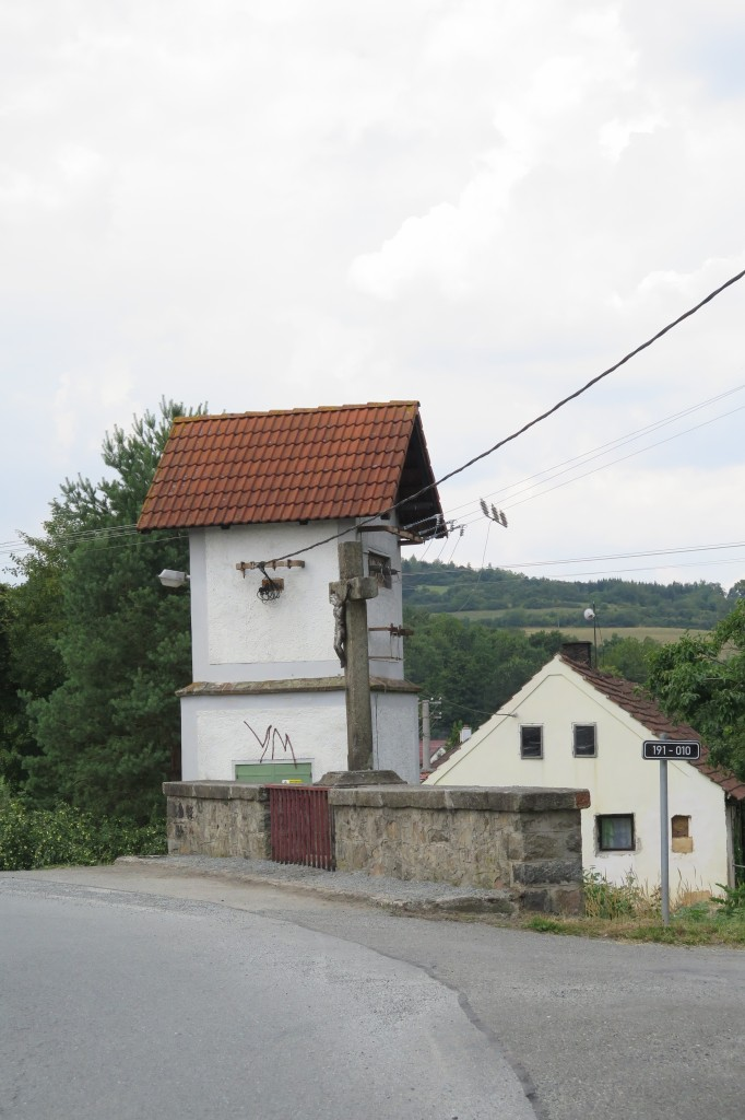 Zinkovy (2)