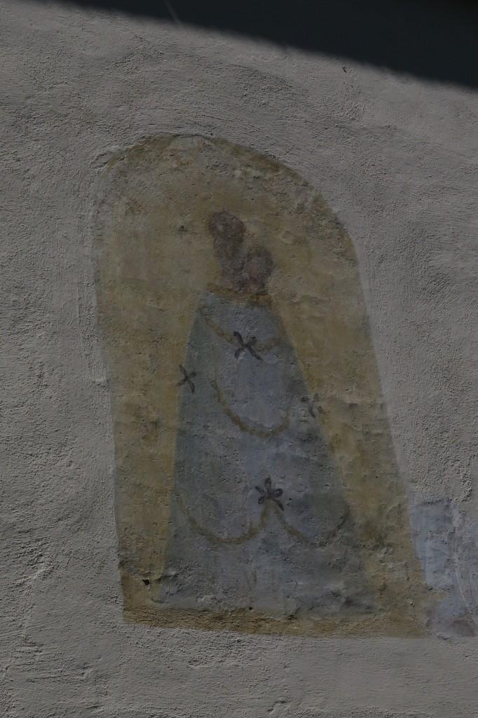 Kaple Loreta
